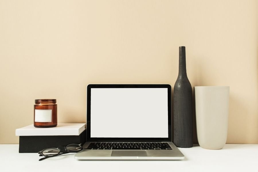 hiring a web designer to build your website, or go down the DIY route?
